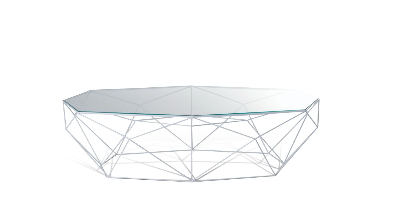 Precious oval cocktail table roche bobois - Table ovale marbre roche bobois ...