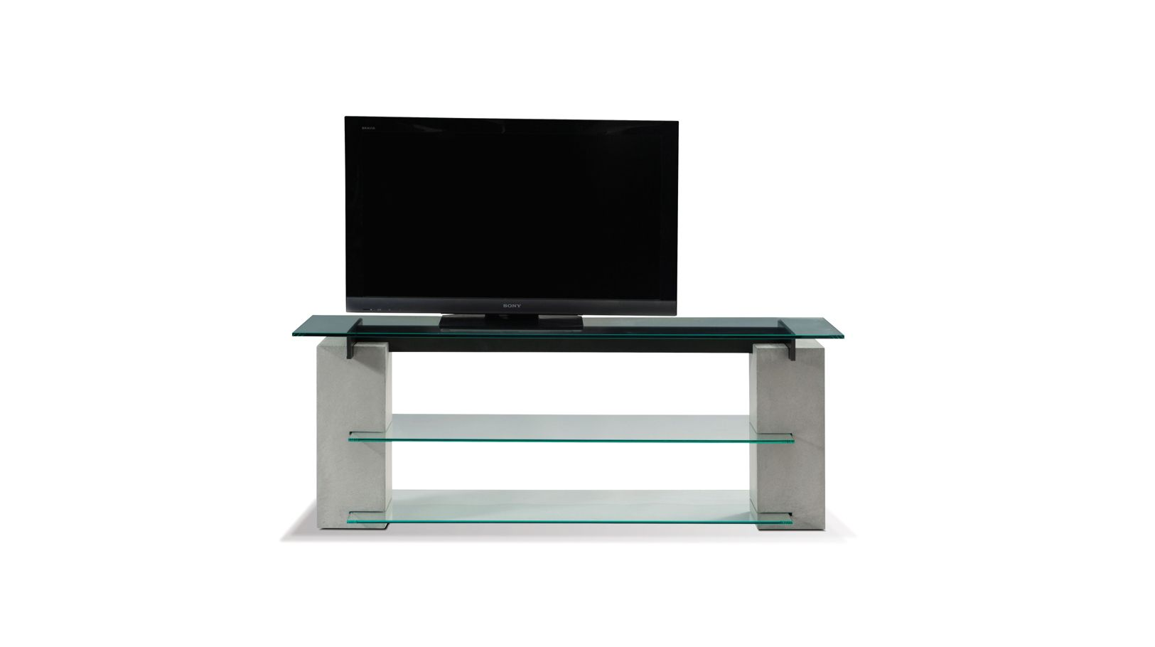 TV UNITS: all Roche Bobois products