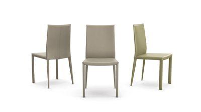 chaise holly - roche bobois