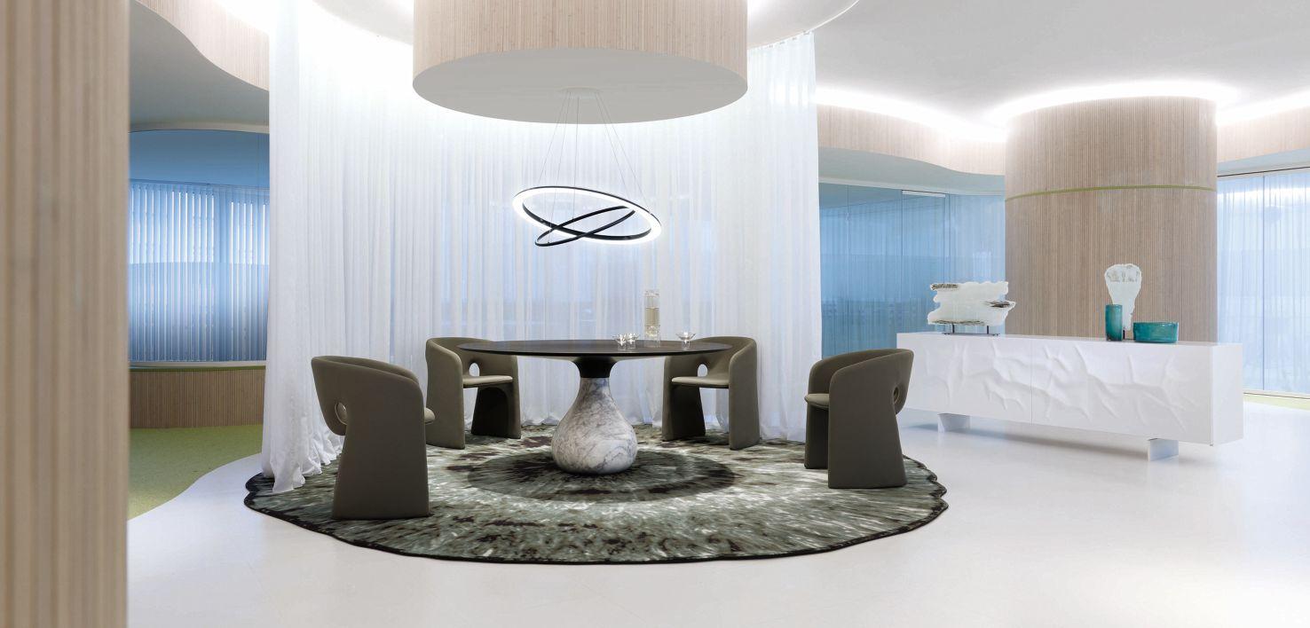Roche bobois   décoration, meubles & canapés design.