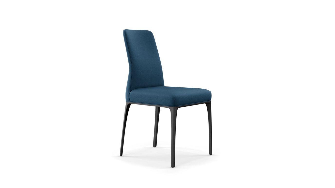 nephtis table de repas roche bobois. Black Bedroom Furniture Sets. Home Design Ideas