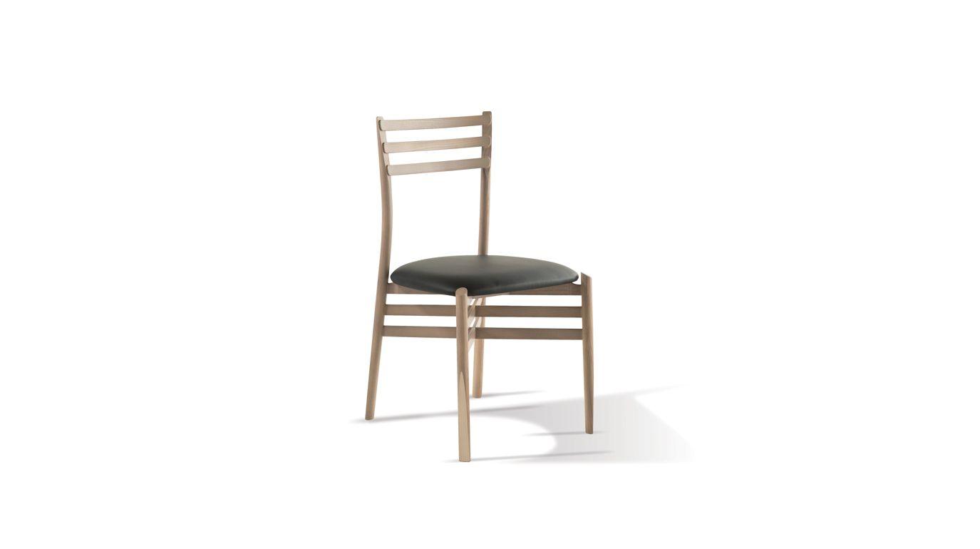 Pencil chaise roche bobois - Chaise roche bobois cuir ...