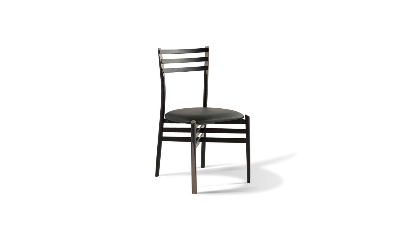 Stuhl pencil roche bobois for Stuhl design geschichte