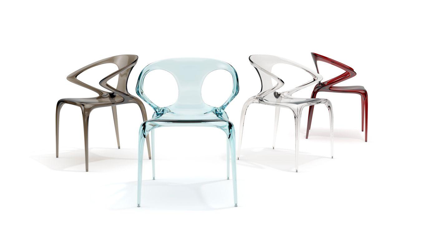 ava bridge roche bobois. Black Bedroom Furniture Sets. Home Design Ideas