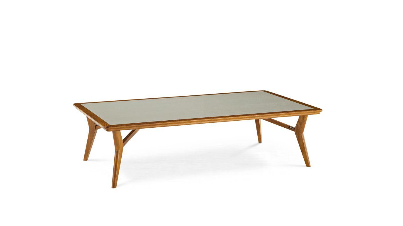 table de repas neod collection nouveaux classiques roche bobois. Black Bedroom Furniture Sets. Home Design Ideas