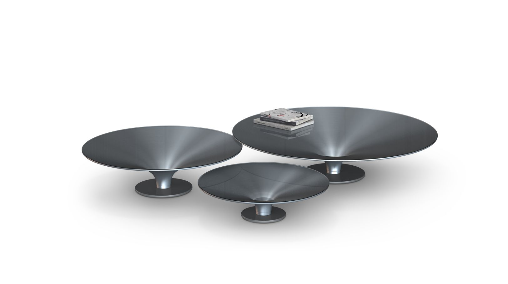ovni cocktail table roche bobois