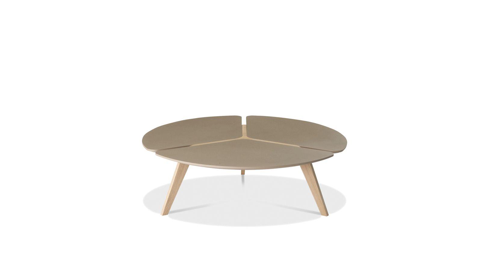 Evidence corner composition roche bobois - La roche bobois table ...