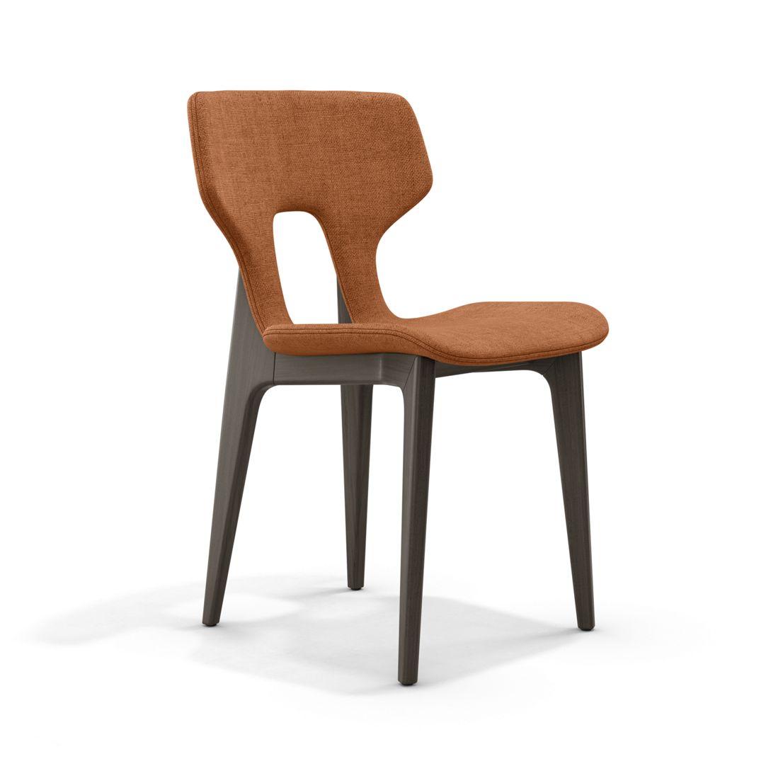 CIRCA Chaise - Roche Bobois