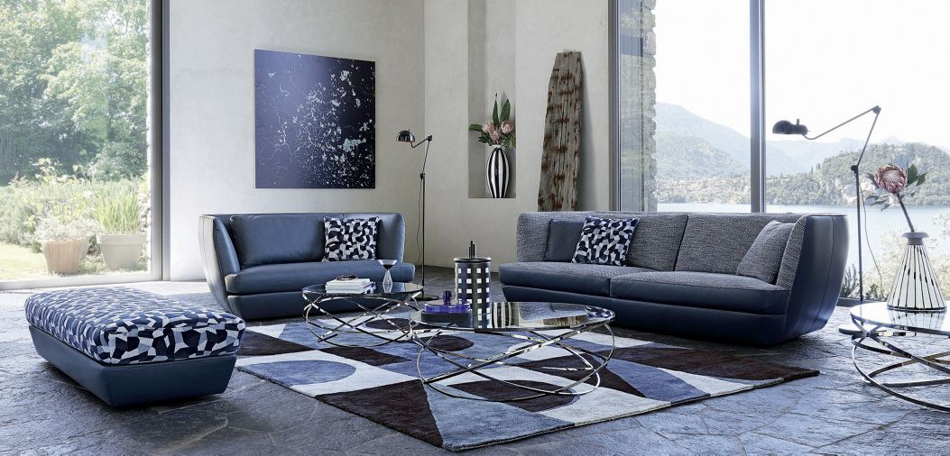 bel r sultats correspondant votre recherche roche bobois. Black Bedroom Furniture Sets. Home Design Ideas