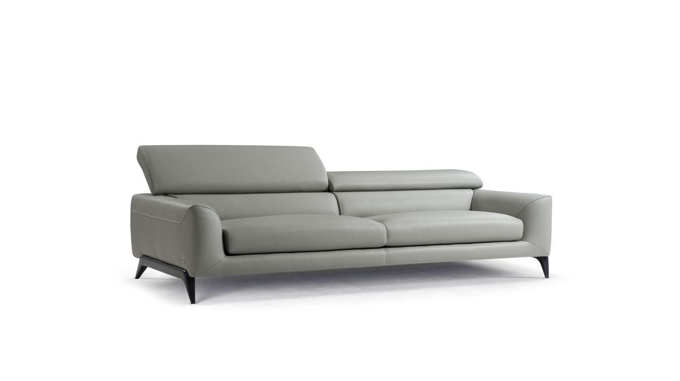 ozia large 3 seat sofa roche bobois. Black Bedroom Furniture Sets. Home Design Ideas