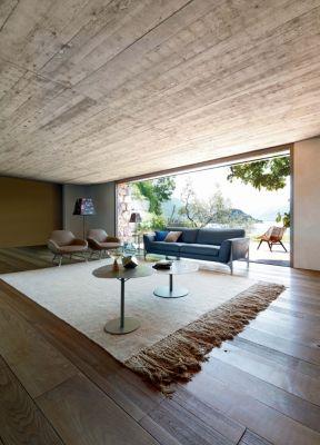 r flexion large 3 seat sofa roche bobois rh roche bobois com roche bobois living room chairs roche bobois living room chairs