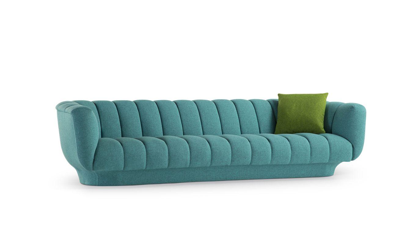 evol table basse roche bobois. Black Bedroom Furniture Sets. Home Design Ideas