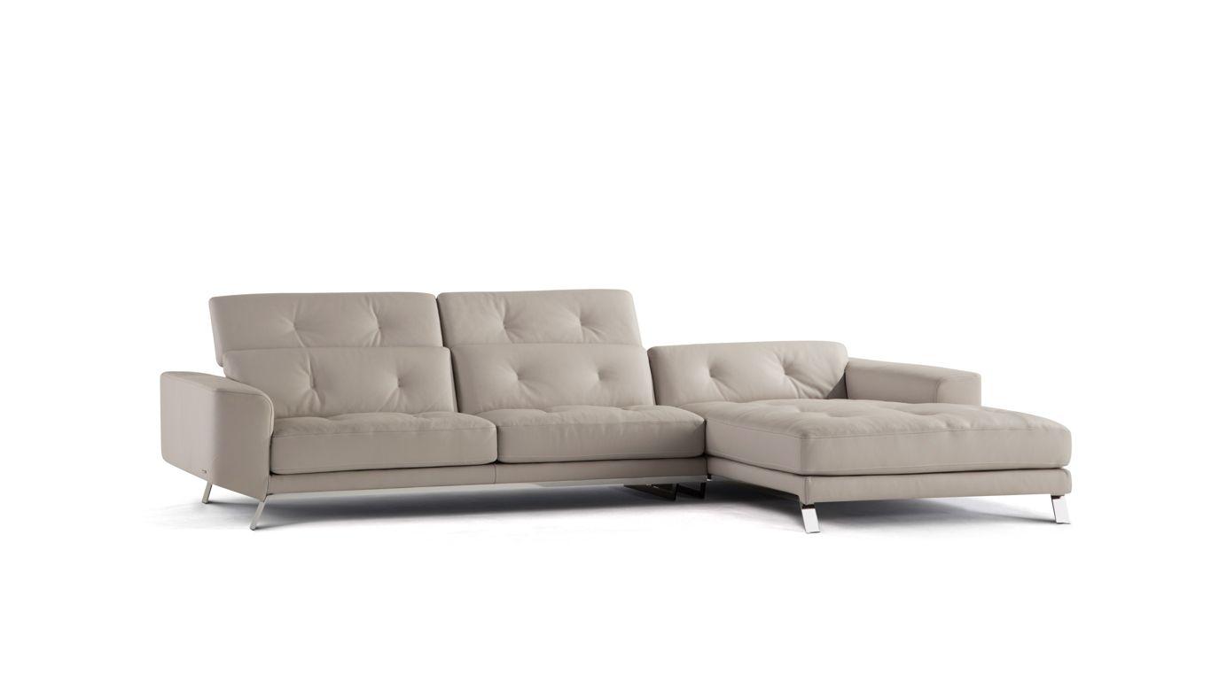 apercu composition d 39 angle roche bobois. Black Bedroom Furniture Sets. Home Design Ideas