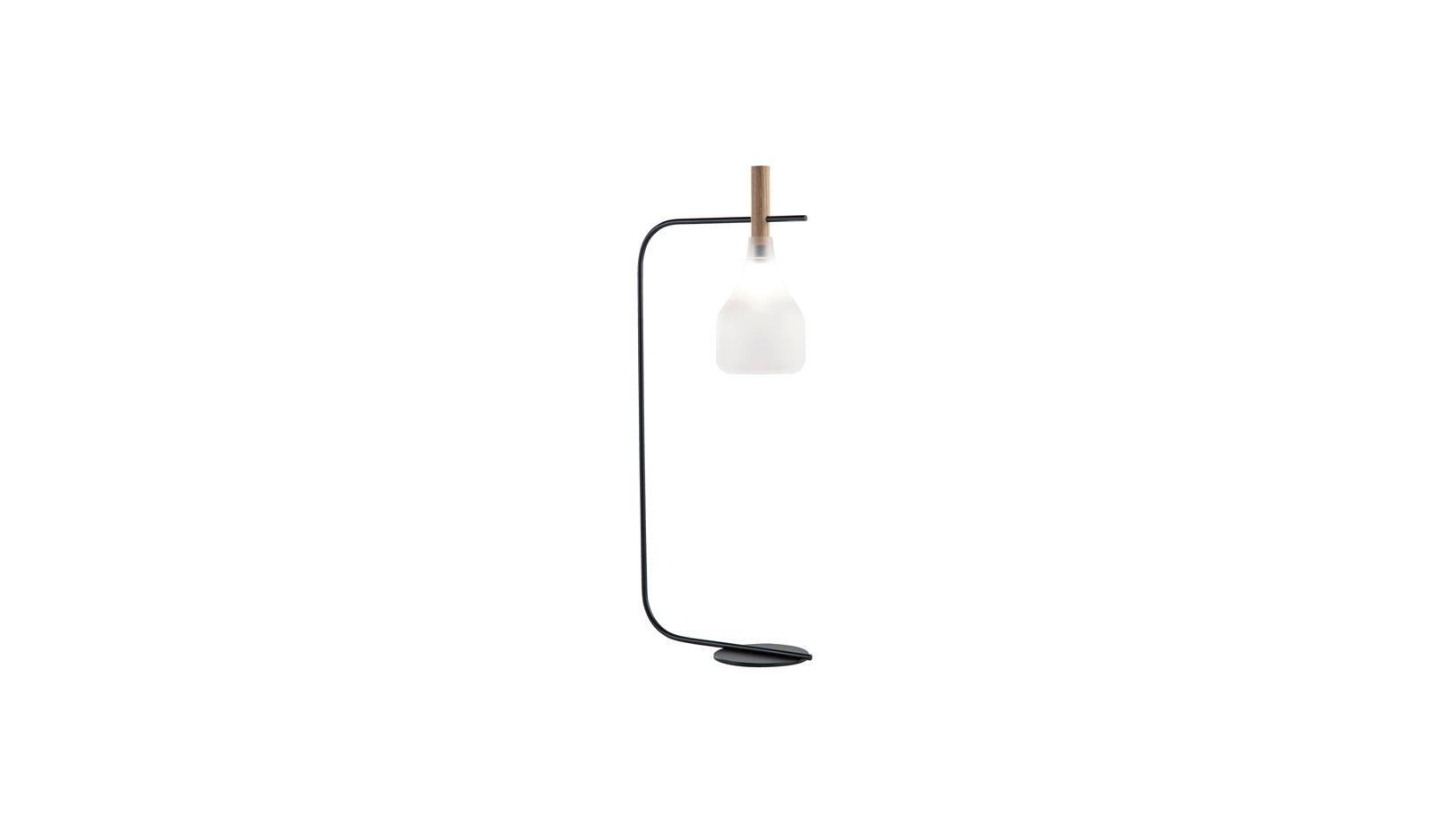 bibliotheque pixl miroir roche bobois. Black Bedroom Furniture Sets. Home Design Ideas