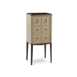 Claridge Meuble Vide Poches Collection Nouveaux Classiques Roche