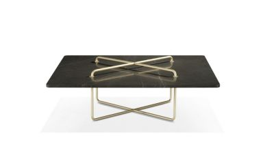 BUTTON COCKTAIL TABLE - Roche Bobois | Tuggl