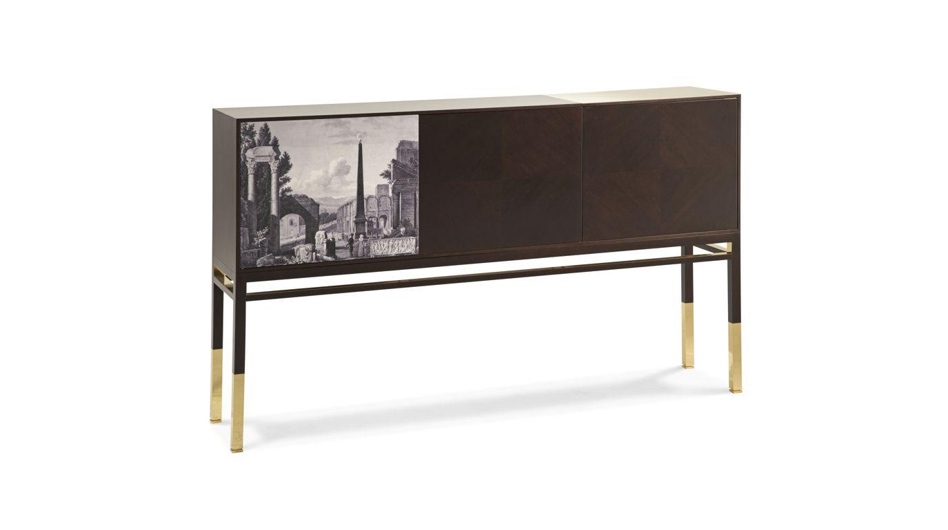 liste maison close belgique segu maison. Black Bedroom Furniture Sets. Home Design Ideas