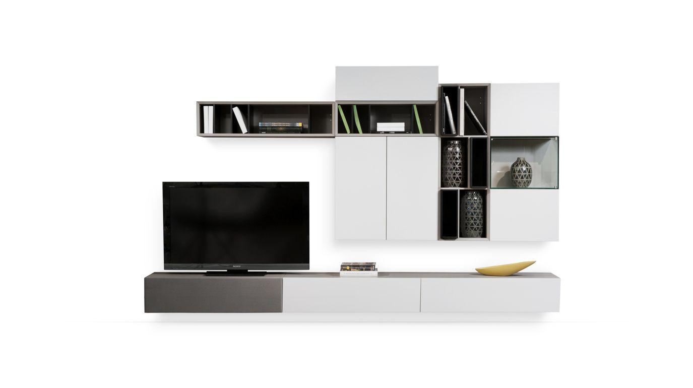 logos composition roche bobois. Black Bedroom Furniture Sets. Home Design Ideas