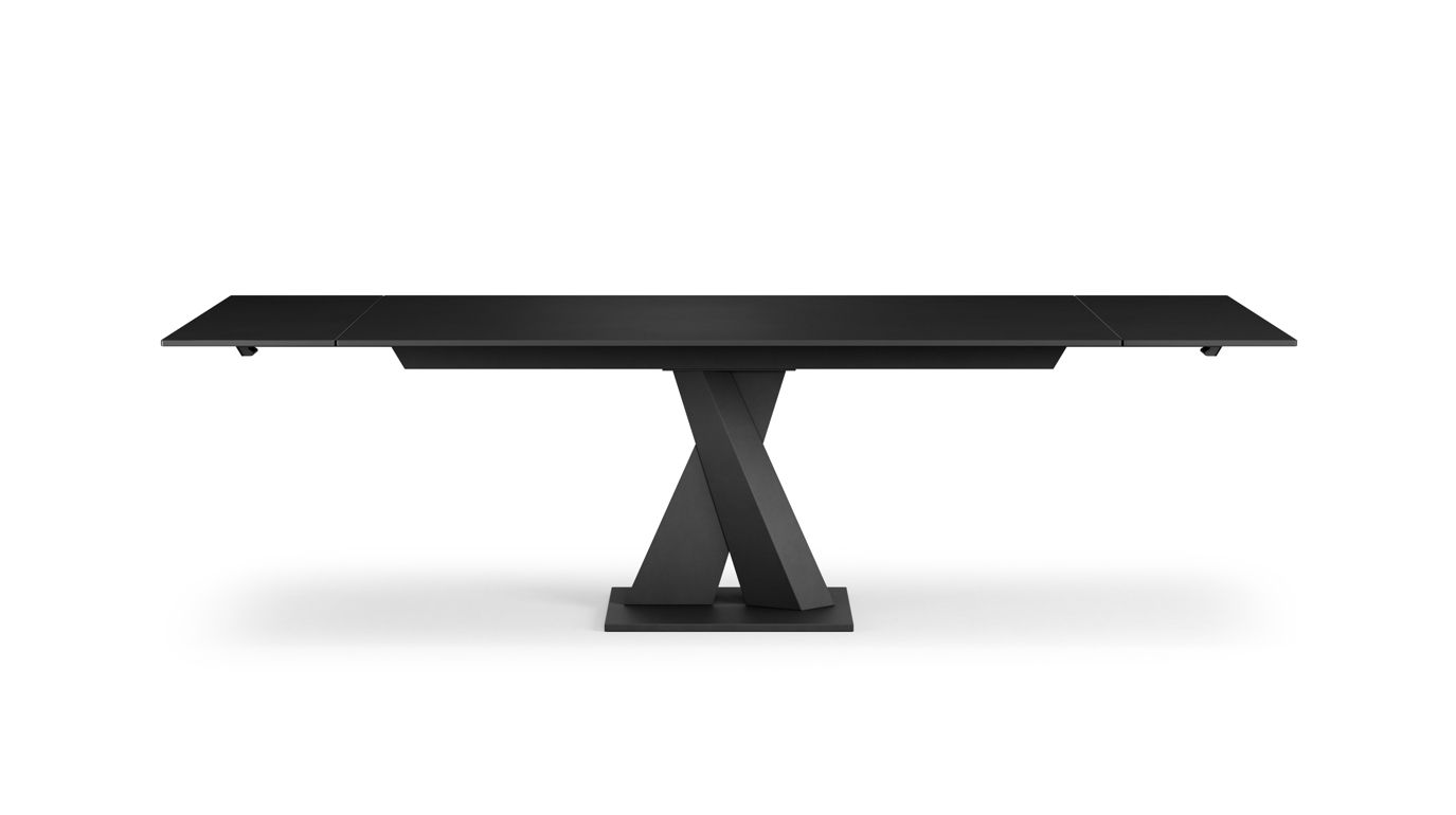 Axel Fenix Dining Table Roche Bobois