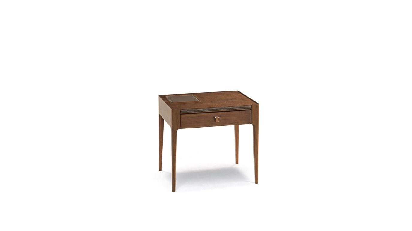 Repertoire bed nouveaux classiques collection roche bobois - La roche bobois table ...