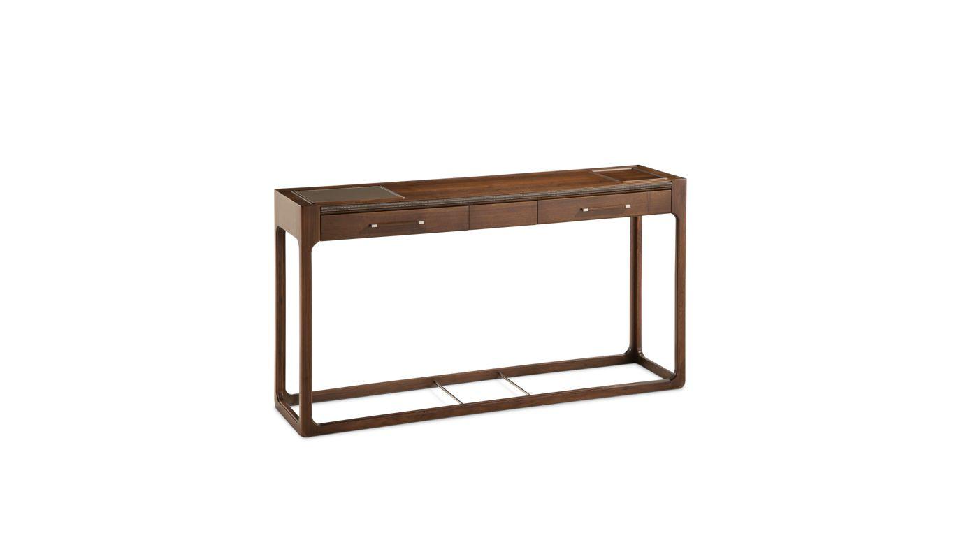 r pertoire console nouveaux classiques collection. Black Bedroom Furniture Sets. Home Design Ideas