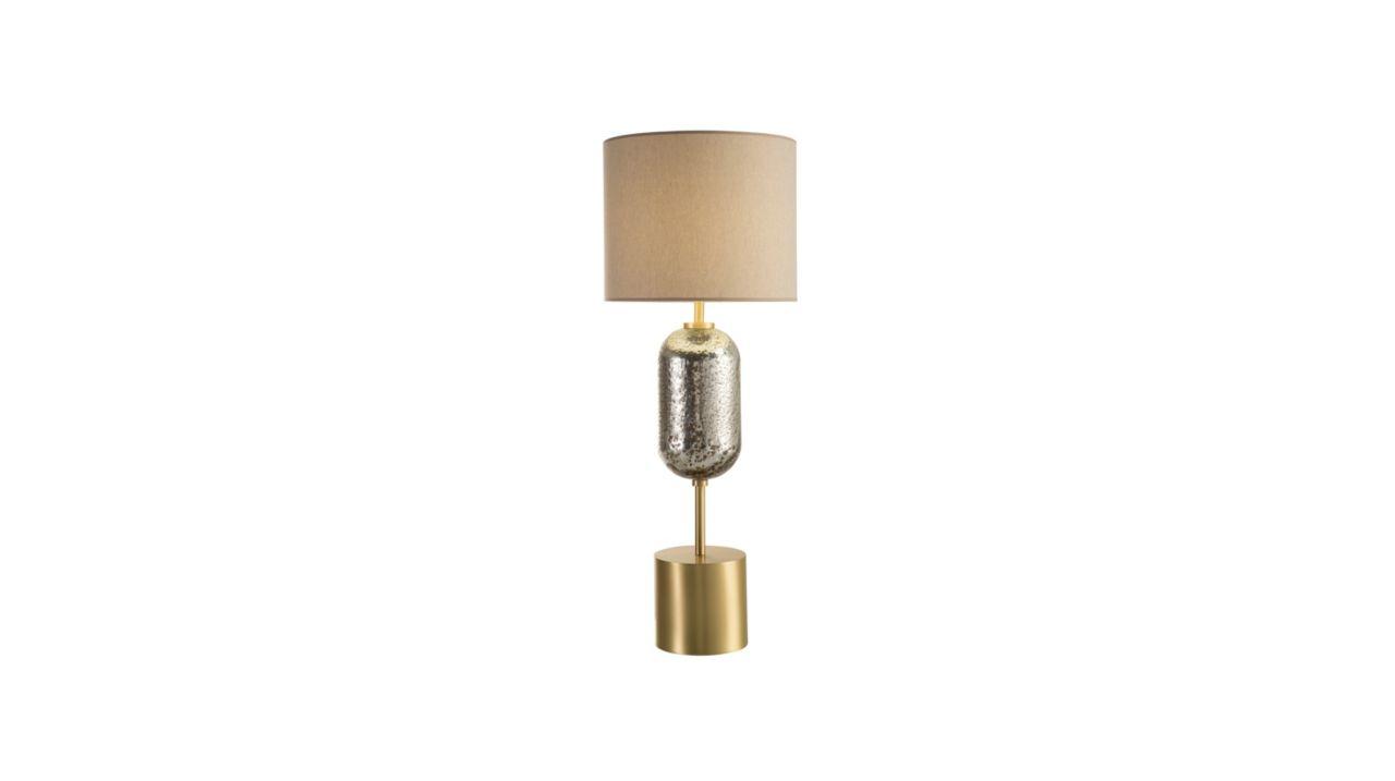 WINNIPEG Lamp Roche Bobois