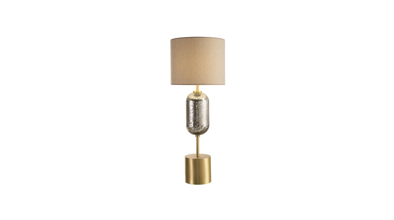 Winnipeg lamp roche bobois - Lampadaire roche bobois ...