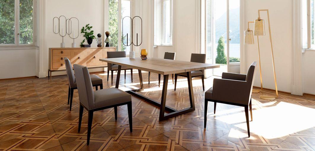 saturn lampe roche bobois. Black Bedroom Furniture Sets. Home Design Ideas