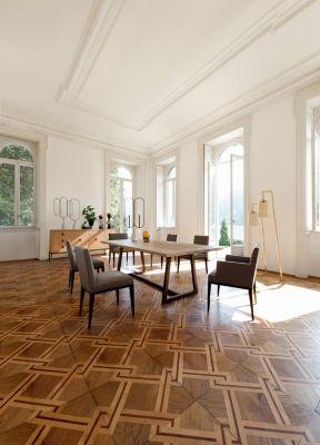 Epoq Chaise Collection Nouveaux Classiques Roche Bobois