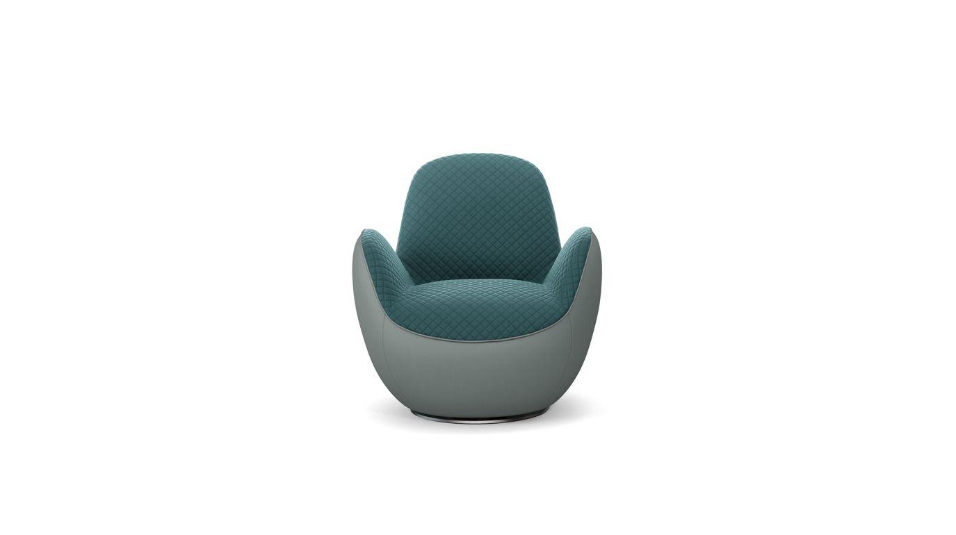prodotti roche bobois nostra selezione di mobili di design. Black Bedroom Furniture Sets. Home Design Ideas