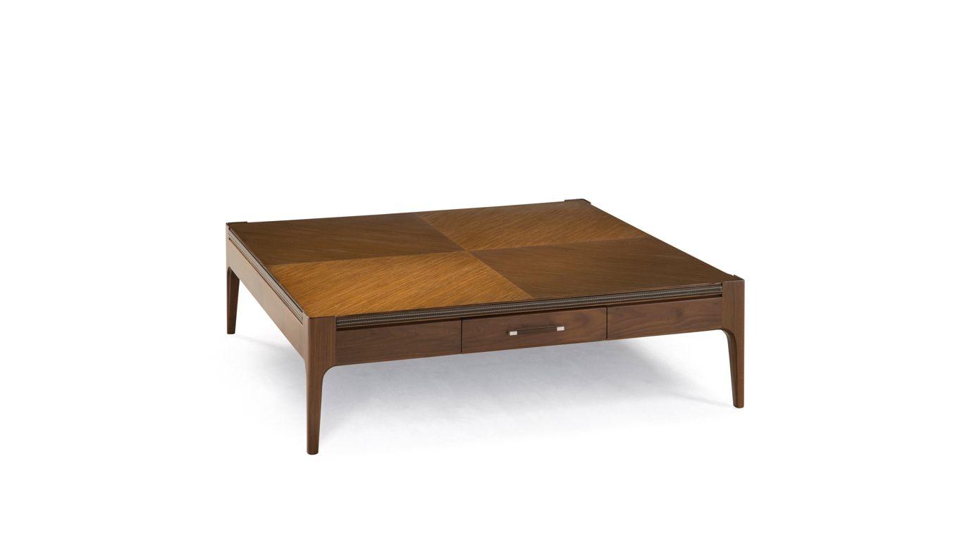 Repertoire bedside table nouveaux classiques collection - La roche bobois table ...