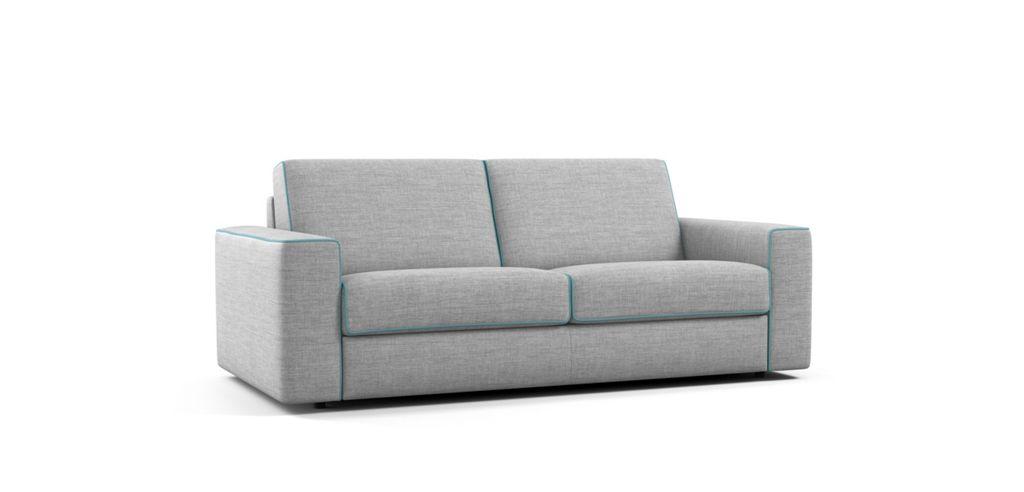 canap lit roche bobois bw32 humatraffin. Black Bedroom Furniture Sets. Home Design Ideas