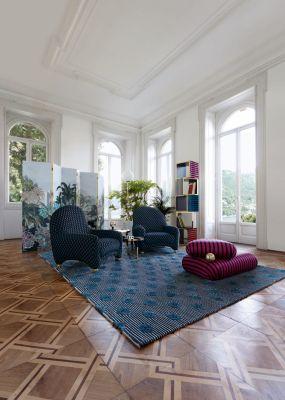 Incroyable Roche Bobois Espana #6: Maison Lacroix