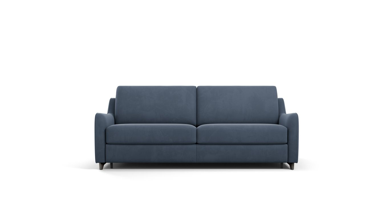 canapamp - Canape Cuir Convertible Roche Bobois