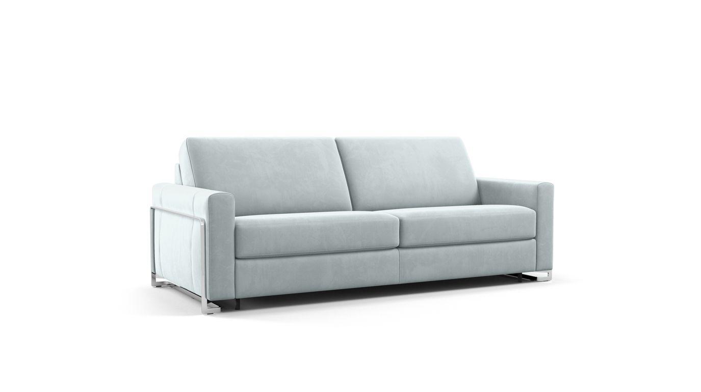 d tente canap convertible 3 places acc theoreme. Black Bedroom Furniture Sets. Home Design Ideas