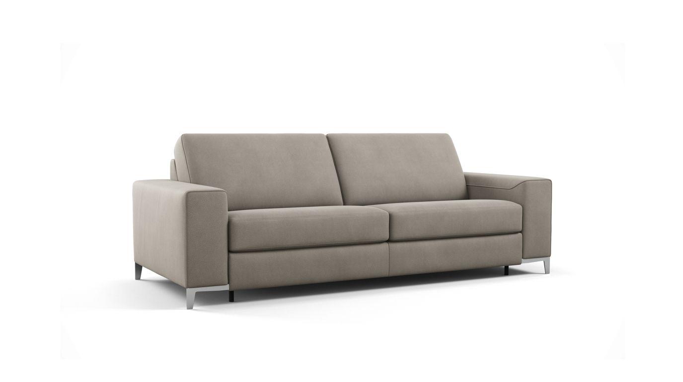 d tente sof cama 3 plazas apoyabrazos calisto roche bobois. Black Bedroom Furniture Sets. Home Design Ideas