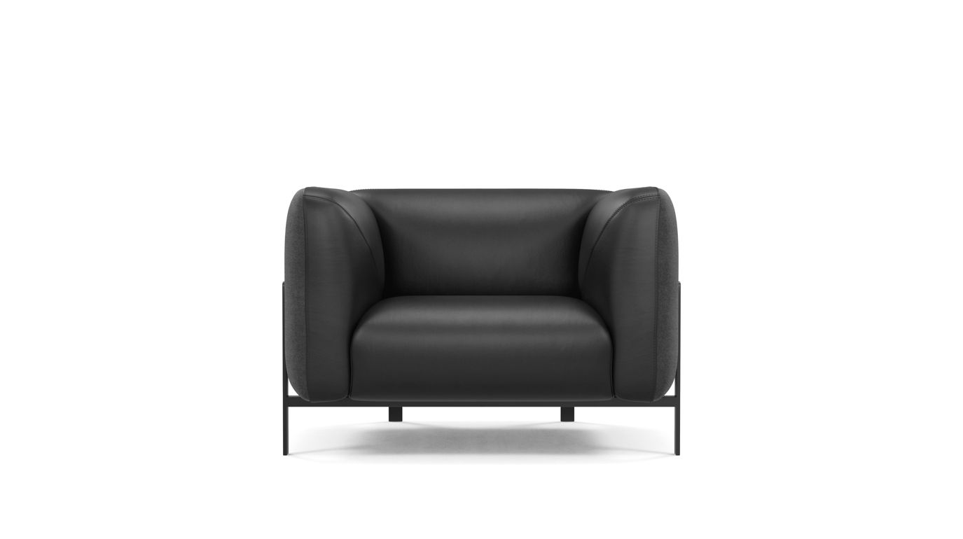 lobby fauteuil roche bobois. Black Bedroom Furniture Sets. Home Design Ideas