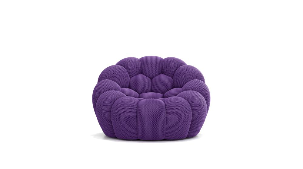 perfect bubble armchair roche bobois with canap bubble roche bobois prix. Black Bedroom Furniture Sets. Home Design Ideas