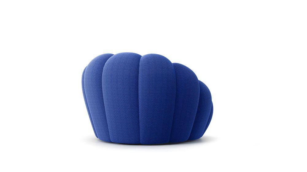 Fauteuil bubble roche bobois - Roche bobois fauteuil ...