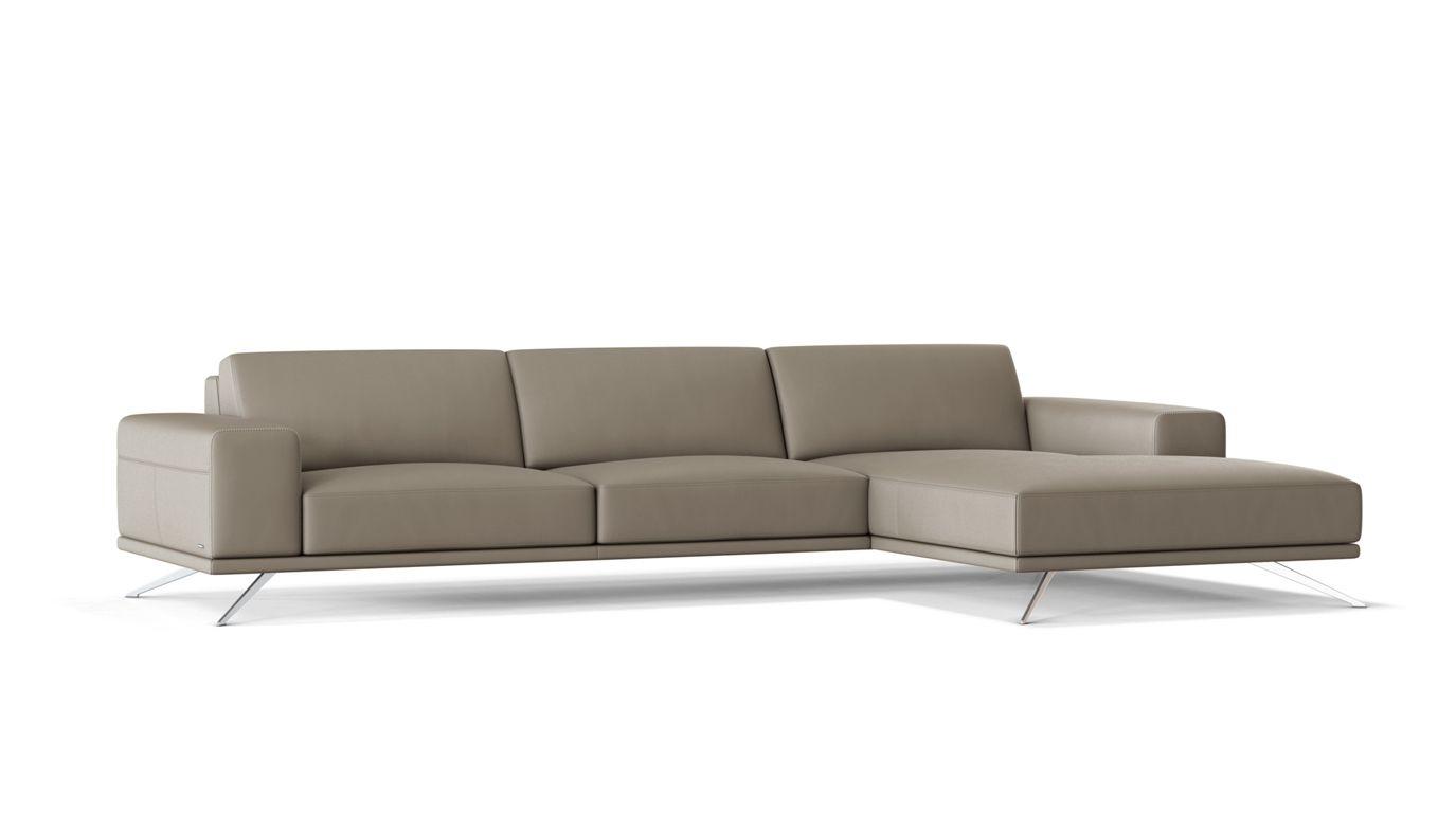 decalo table basse roche bobois. Black Bedroom Furniture Sets. Home Design Ideas