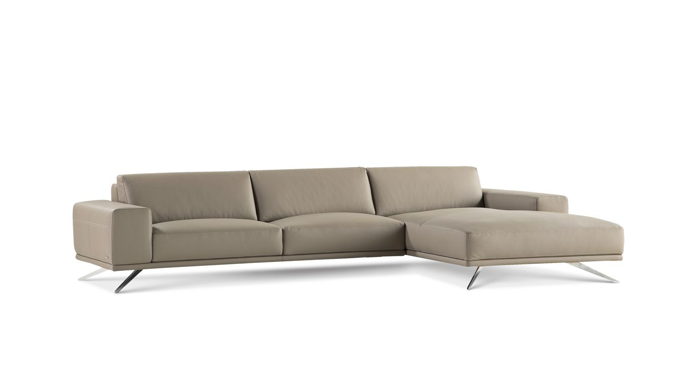 composition d 39 angle presence roche bobois. Black Bedroom Furniture Sets. Home Design Ideas