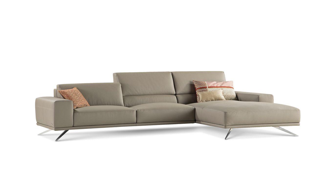 presence corner composition roche bobois. Black Bedroom Furniture Sets. Home Design Ideas