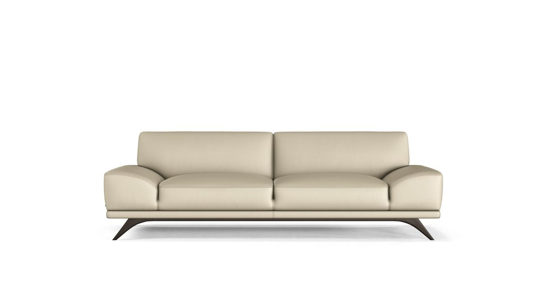 Evidence large 3 seat sofa roche bobois - Sofas de roche bobois ...