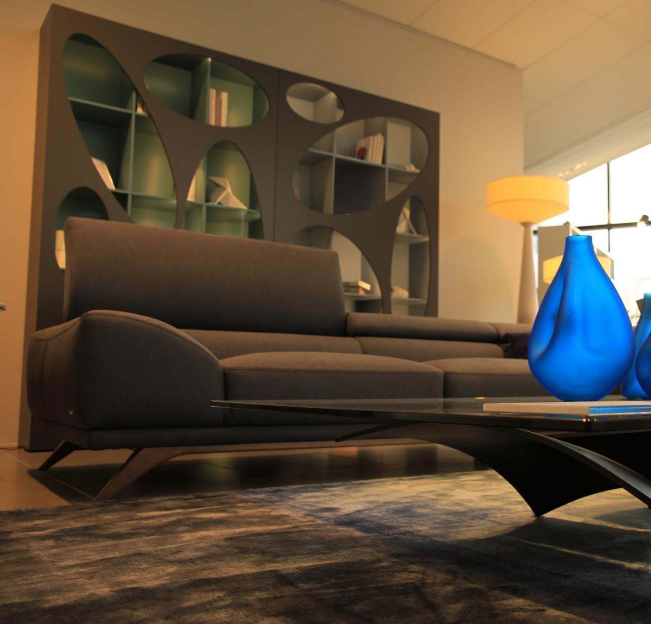 roche bobois showroom dijon quetigny 21800. Black Bedroom Furniture Sets. Home Design Ideas