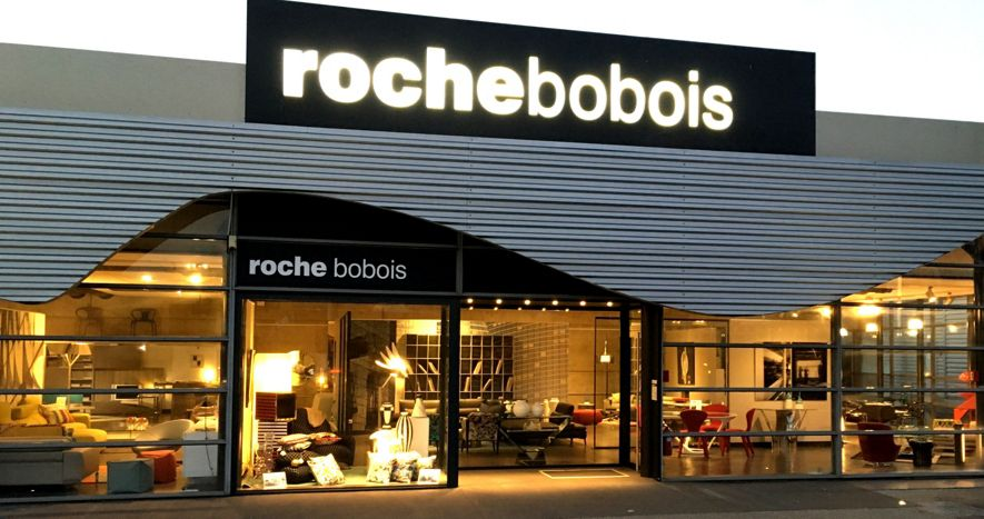 magasin roche bobois mulhouse 68110. Black Bedroom Furniture Sets. Home Design Ideas