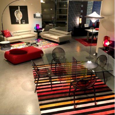 magasin bricolage mulhouse awesome en savoir plus sur colle blanche pva flexipl kg with magasin. Black Bedroom Furniture Sets. Home Design Ideas