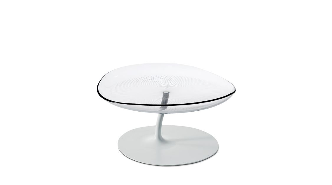 mucidule cocktail table roche bobois. Black Bedroom Furniture Sets. Home Design Ideas