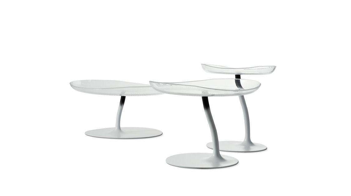 table basse mucidule roche bobois. Black Bedroom Furniture Sets. Home Design Ideas