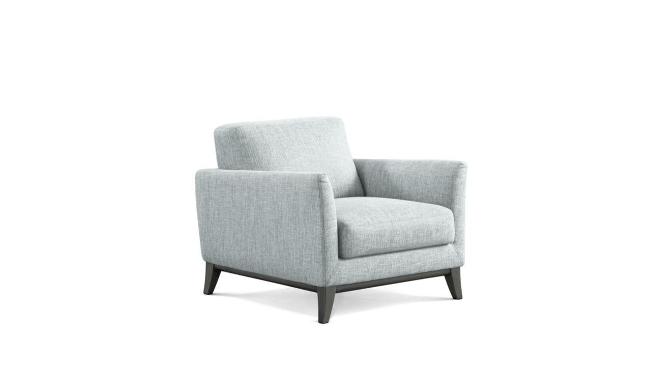 metaphore fauteuil collection nouveaux classiques roche bobois. Black Bedroom Furniture Sets. Home Design Ideas