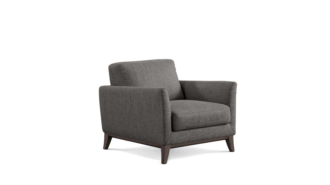 Petit fauteuil pour chambre for Petit fauteuil pour chambre